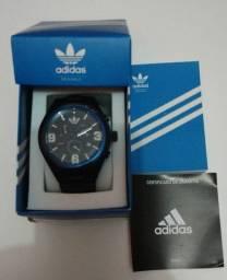Relógio Adidas Originals Analógico