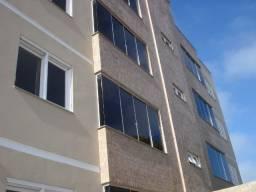 Alugo apartamento 2 dom e gar centro da cidade de venancio aires