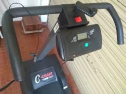 Esteira eletrica Caloi Cl 3002