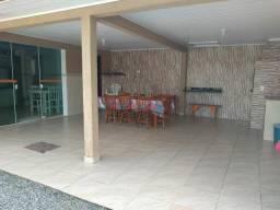 Alugo Casa na Praia diaria!