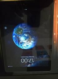 Ipad 6(2018) 32 Giga