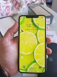 Iphone 11 Pro Max 512 GB Prata