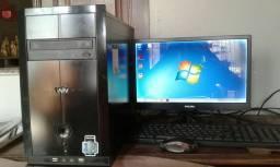 Computador Básico.