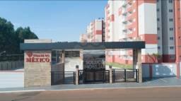 Apartamento para alugar com 2 dormitórios em Parque emília, Sumaré cod:AP001884