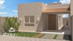 Casa à venda com 2 dormitórios em Nova esperança, Parnamirim cod:822176