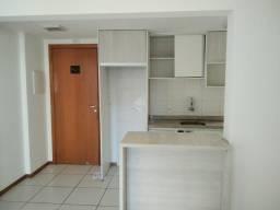 Apartamento à venda com 3 dormitórios em São francisco, Campo grande cod:BR3AP11391