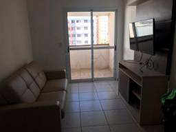 Apartamento para alugar com 2 dormitórios em Jardim infante dom henrique, Bauru cod:L938
