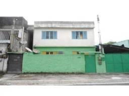 Casa a venda - Trindade - São Gonçalo/RJ-Leilão ? 25/11 às 14h00