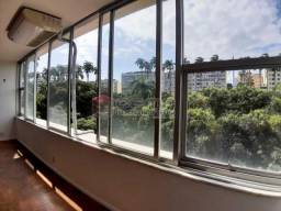 Apartamento para alugar com 3 dormitórios em Flamengo, Rio de janeiro cod:LAAP33990