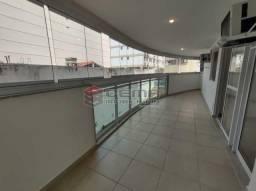 Apartamento 3 quartos com suíte em Botafogo - RJ