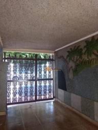 Casa com 2 dormitórios à venda, 95 m² por R$ 240.000,00 - Vila Tibério - Ribeirão Preto/SP