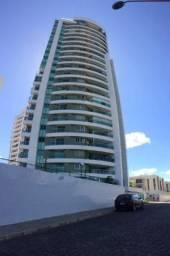 Apartamento à venda, Noivos - Teresina/PI