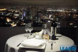 Título do anúncio: Loft para alugar com 1 dormitórios em Santana, São paulo cod:473437