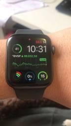 Kit iPhone 7 128gb + Apple Watch 4 44 mm