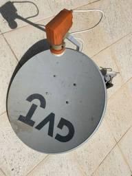 Vendo Antena GVT