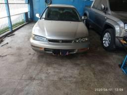 Honda Accord coupê 96