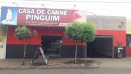 Escritório à venda com 2 dormitórios em Bairro gameleira 1, Rio verde cod:2102