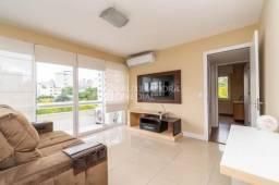 Apartamento para alugar com 3 dormitórios em Moinhos de vento, Porto alegre cod:161984