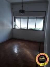 Apartamento - CENTRO - R$ 1.000,00