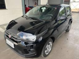 FIAT MOBI 2019/2020 1.0 EVO FLEX LIKE. MANUAL