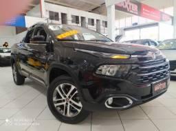 FIAT TORO 2.4 16V MULTIAIR VOLCANO 2019