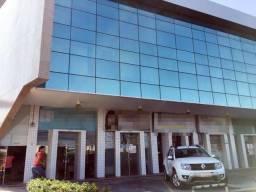Escritório à venda em Olho dágua, São luís cod:1L20831I151031