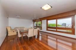 Apartamento à venda com 3 dormitórios em Moinhos de vento, Porto alegre cod:8314