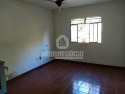 Apartamento com 1 dormitório para locação, CENTRO, GOVERNADOR VALADARES - MG