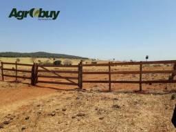 Chácara à venda em Zona rural, Santa isabel cod:699