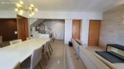 Duplex para Venda em Goiânia, Jardim Goiás, 3 dormitórios, 3 suítes, 5 banheiros, 2 vagas