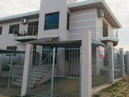 Kitnet para aluguel, 1 quarto, 1 vaga, Centro - Nova Santa Rita/RS