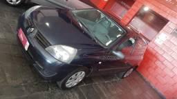 CLIO 2006/2006 1.0 AUTHENTIQUE 8V GASOLINA 2P MANUAL