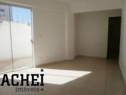 Apartamento à venda com 2 dormitórios em Centro, Divinopolis cod:I04368V