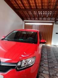 Casa para Venda em Campinas, Dic I, 2 dormitórios, 1 banheiro, 2 vagas