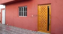 Casa com 2 dormitórios à venda, 170 m² por R$ 450.000,00 - Jardim Oreana - Boituva/SP