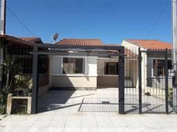 Casa à venda com 3 dormitórios em Aberta dos morros, Porto alegre cod:570-IM473425