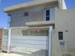 Casa com 3 dormitórios à venda, 155 m² por R$ 320.000,00 - De Lorenzi - Boituva/SP