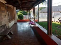 Casa à venda, 350 m² por R$ 595.000,00 - Cidade Vista Verde - São José dos Campos/SP