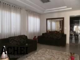 Casa à venda com 3 dormitórios em Sao jose, Divinopolis cod:I04360V