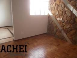 Apartamento à venda com 3 dormitórios em Porto velho, Divinopolis cod:I04384V