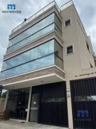 Apartamento Residencial à venda, Centro, Bombinhas - .