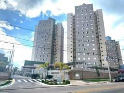 Apartamento à venda com 2 dormitórios em Nova cidade jardim, Jundiai cod:V8845