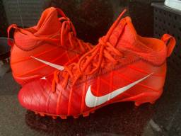 Chuteiras Nike Futebol Americano Field General