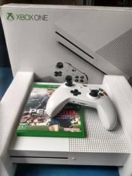 Xbox ONE S 1 Controle