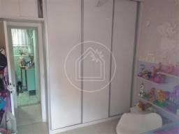 Apartamento à venda com 2 dormitórios em Santa rosa, Niterói cod:883241