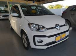Volkswagen Up 1.0 MPI MOVE 12V 4P