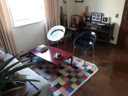 Apartamento a Venda no Anchieta 3 Quartos/Suíte 2 Vagas
