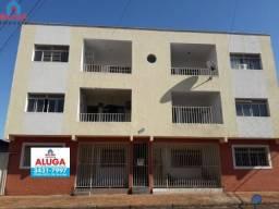 Apartamento Padrão para Aluguel em Alto da Boa Vista Itumbiara-GO