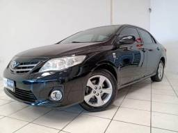 Toyota Corolla GLI 1.8 16 V