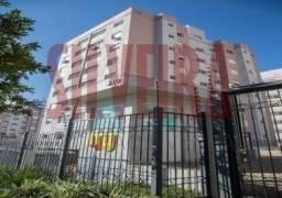 Apartamento à venda com 1 dormitórios em Partenon, Porto alegre cod:7390